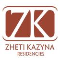 7K Residence